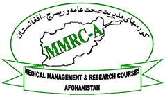 MMRCA
